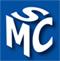 Logo Société Meridionale de Caisserie - SMC